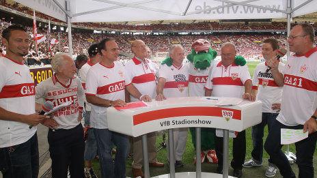 /?proxy=REDAKTION/Arena/News/20110806_stadion_eroeffnungI_464x261.jpg