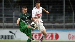 /?proxy=REDAKTION/Saison/Jugend/U17/2010-2011/U17VfB-Werder_3_255x143.jpg