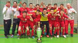 /?proxy=REDAKTION/Saison/Jugend/U16-U9/2015-2016/U14-Turnier-Malsch-255x143.JPEG