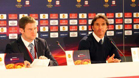 /?proxy=REDAKTION/Saison/VfB/2010-2011/pk02_VfB-Benfica2_464x261.jpg