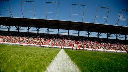 /?proxy=REDAKTION/Fans/Fans_News/Audi-Sportpartk-FC-Ingolstadt-1516-255x143.jpg
