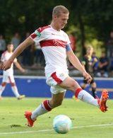 /?proxy=REDAKTION/Saison/Jugend/U17/2016-2017/Eric-Hottmann-Schuss_160x195.jpg