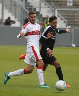 /?proxy=REDAKTION/Saison/VfB_II/2016-2017/16_17-VfB-II-Kassel-255.jpg