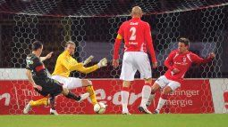 /?proxy=REDAKTION/Saison/VfB_II/2010-2011/Erfurt255x143.jpg