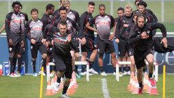 /?proxy=REDAKTION/News/2011/Training_VfB_255x143.jpg