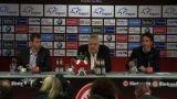 /?proxy=REDAKTION/vfbtv/Pressekonferenzen/20110227_PK_nach_Eintracht-VfB_464x261_160x90.jpg