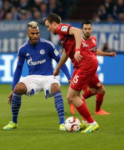 /?proxy=REDAKTION/Saison/VfB/2015-2016/20160221-FC-Schalke-04-VfB-Spielbericht-255x310.jpg
