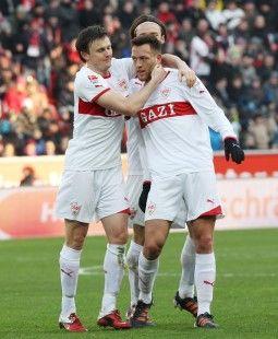/?proxy=REDAKTION/Saison/VfB/2011-2012/Schieber_nach_Leverkusen_1_255x310.jpg