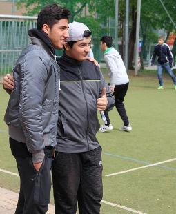 /?proxy=REDAKTION/Verein/VfBfairplay/20160425_vfbfairplay_Jugendhaus-Mitte-255x310.JPG