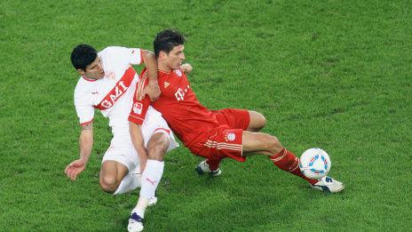 /?proxy=REDAKTION/News/2011-2012/News/Vorbericht_VfB-Bayern_DFB-Pokal1112_2_464x261.jpg