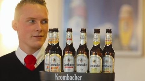 /?proxy=REDAKTION/Business/Logos/Krombacher_Tablett_464x261.jpg