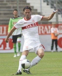 /?proxy=REDAKTION/Saison/VfB_II/2011-2012/vier_255x310.jpg