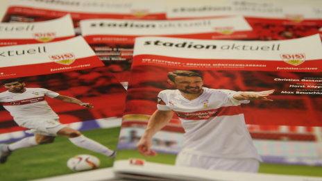 /?proxy=REDAKTION/News/2015-2016/stadion-aktuell-Teaser1516-464x261.jpg
