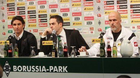 /?proxy=REDAKTION/Saison/VfB/2010-2011/Stimmen1_Gladbach-VfB_10_464x261.jpg