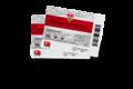 /?proxy=REDAKTION/Rubriken/rubrik_tickets_15_zion.png