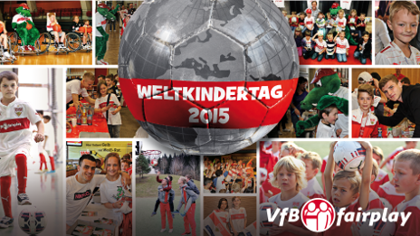 /?proxy=REDAKTION/Verein/VfBfairplay/galerien/Weltkindertag_social_464x261.png