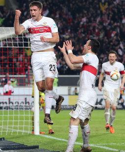 /?proxy=REDAKTION/Saison/VfB/2015-2016/20160130-VfB-HSV-Spielbericht-255x310.jpg
