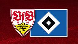 /?proxy=REDAKTION/Logos/logos-rot/buli/VfBHSV-wappen-rot-VfB-hamburger-sv-255x143.jpg