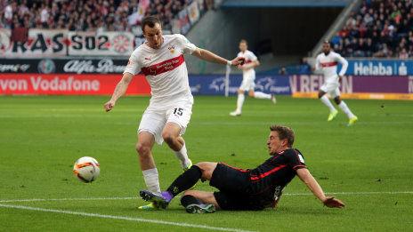 /?proxy=REDAKTION/Saison/VfB/2015-2016/20160206-Frankfurt-VfB-Rueckblick-464x261.jpg