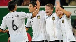 /?proxy=REDAKTION/News/2011-2012/DFB_Laenderspiel_Belgien_11_10_255x143.jpg