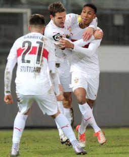/?proxy=REDAKTION/Saison/VfB_II/2015-2016/15_16-VfB-II-Halle-255.jpg