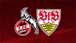 /?proxy=REDAKTION/Logos/logos-rot/buli/KOEVfB-wappen-rot-fc-koeln-VfB-255x143.jpg