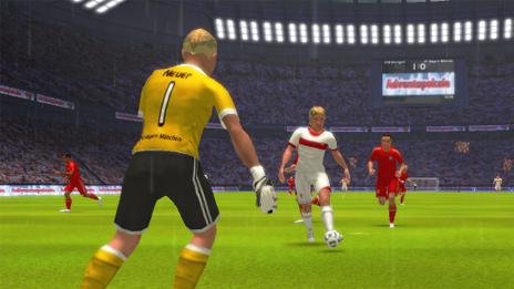 /?proxy=REDAKTION/Fans/TopLeague/TopLeague_VfB-Bayern_464x261.png