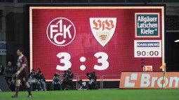 /?proxy=REDAKTION/Saison/VfB/2010-2011/kaiserslautern-vfb_1011_III_255x143.jpg