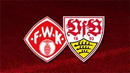 /?proxy=REDAKTION/Logos/logos-rot/3liga/FWKVfB-wappen-wuerzburger-kickers-VfB-255x143.jpg