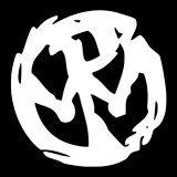 /?proxy=REDAKTION/News/2010/Pennywise-Logo_160x160.jpg