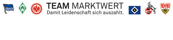 /?proxy=REDAKTION/Logos/Logo-Team-Marktwert-606x140.jpg