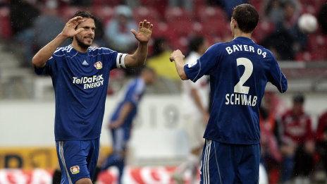 /?proxy=REDAKTION/News/2010/Vorbericht_Leverkusen2_464x261.jpg