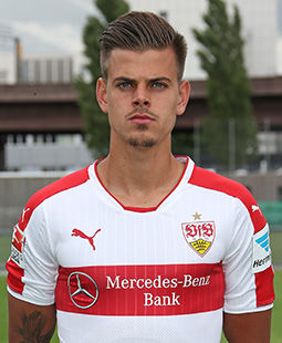 /?proxy=REDAKTION/Teams/VfB/2016-2017/1617-Portrait-Jan-Kliment-255x310.jpg