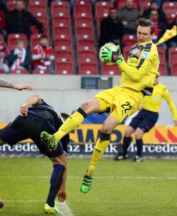 /?proxy=REDAKTION/Saison/VfB/2015-2016/20160213-VfB-Hertha-BSC-Rueckblick-255x310.jpg