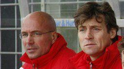 /?proxy=REDAKTION/Saison/VfB_II/2010-2011/Seeberger_Thomae_255x143.jpg