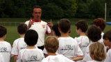 /?proxy=REDAKTION/Verein/Fussballschule/News/2011/teaser_100camp_160x90.jpg