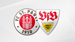 /?proxy=REDAKTION/Saison/Pauli-VfB_255x143.jpg