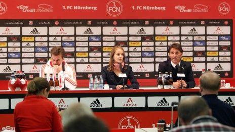 /?proxy=REDAKTION/Saison/VfB/2011-2012/pkFCN-VfB1112_464x261.jpg