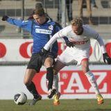 /?proxy=REDAKTION/Saison/VfB_II/2011-2012/VfBII_Bielefeld_160_1.jpg