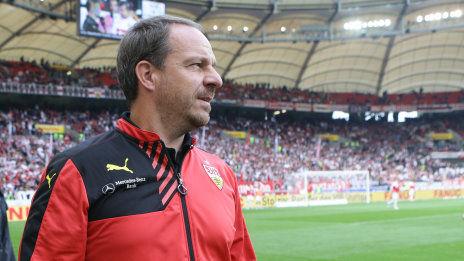 /?proxy=REDAKTION/Saison/VfB/2015-2016/20150920-VfB-Schalke-Stimmen-464x261a.jpg