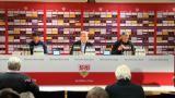 /?proxy=REDAKTION/vfbtv/Pressekonferenzen/PK_2015/20160213_PK_nach_VfB_vs_Hertha1_592x333_160x90.jpg