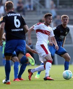 /?proxy=REDAKTION/Saison/VfB_II/16_17-VfB-II-Saarbruecken-255.jpg