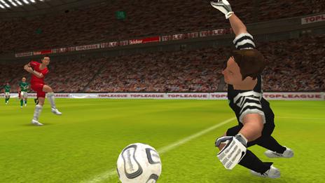 /?proxy=REDAKTION/Fans/TopLeague/TopLeague_Werder-VfB_1011_I_464x261.png