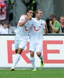 /?proxy=REDAKTION/News/2011-2012/News/Vorbericht_VfB-Hanover1_255x310.jpg
