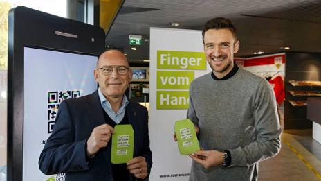 /?proxy=REDAKTION/Verein/VfBfairplay/20151102_Aufklaerungskampagne_464x261.jpg