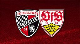 /?proxy=REDAKTION/Logos/logos-rot/buli/FCIVfB-wappen-rot-ingolstadt-VfB-255x143.jpg