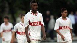/?proxy=REDAKTION/Saison/Jugend/U17/2010-2011/U17VfB-Werder_2_255x143.jpg