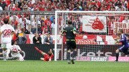 /?proxy=REDAKTION/Saison/VfB/2010-2011/FCB-VfB1011_255x143.jpg