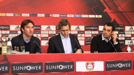 /?proxy=REDAKTION/Saison/VfB/2011-2012/PK_Leverkusen-VfB1112_1_464x261.jpg