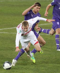 /?proxy=REDAKTION/Saison/VfB_II/2011-2012/vfbII_osnabrueck255.jpg